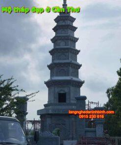 Mộ tháp Phật giáo ở Cần Thơ- mộ tháp giá rẻ, Mộ đá tháp ở Cần Thơ; Địa chỉ lắp đặt mộ tháp giá rẻ, Mộ tháp để tro cốt tại Cần Thơ, Mộ tháp Phật Giáo ở Cần Thơ, Mộ tháp giá rẻ ở Cần Thơ, Mộ tháp để hài cốt, Mẫu mộ tháp đẹp;