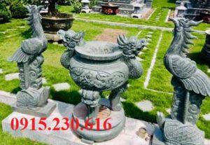 Con hạc đá; Mẫu hạc đá đẹp đơn giản nhất hiện nay Ý nghĩa con hạc đá trong văn hóa thờ cúng; Ý nghĩa của hạc đá là như thế nào; Mẫu hạc được làm bằng đá xanh giá rẻ; Tìm hiểu ý nghĩa con hạc đá trong văn hóa thờ cúng; Ý nghĩa hạc đá trong văn hóa tâm linh Việt; Hạc đá và ý nghĩa của chúng, ý nghĩa con hạc đá trong văn hóa thờ cúng dân gian Việt Hạc thờ đá; Đôi hạc đá; Ý nghĩa hạc đá trong thờ cúng; Mẫu hạc đá; Giá hạc đá; Hạc thờ bằng đá; Hạc đội rùa đá; Bộ thờ cúng hạc đá