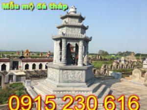 Mẫu mộ đá tháp để hài cốt tại Ninh Thuận; Mẫu mộ đá tháp để hài cốt tại Bình Định; Mẫu mộ đá tháp để hài cốt tại Phú Yên; Mẫu mộ đá tháp để hài cốt tại Khánh Hòa; Mẫu mộ đá tháp để hài cốt tại Ninh Thuận; Mẫu mộ đá tháp để hài cốt tại Bình Thuận;