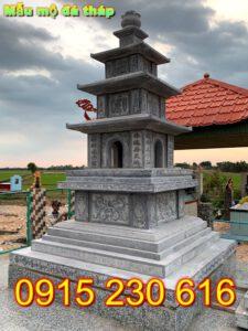 Mẫu mộ đá tháp để hài cốt tại Phú Yên; Mẫu mộ đá tháp để hài cốt tại Bình Định; Mẫu mộ đá tháp để hài cốt tại Phú Yên; Mẫu mộ đá tháp để hài cốt tại Khánh Hòa; Mẫu mộ đá tháp để hài cốt tại Ninh Thuận; Mẫu mộ đá tháp để hài cốt tại Bình Thuận;