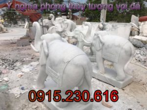 Mẫu voi đá - 04; Giá voi đá; Giá tượng voi đá; Tượng voi đá cao cấp; Voi đá ; Tượng voi chầu bằng đá; Tượng voi đá đẹp giá rẻ; Tượng voi đá Ninh Bình giá rẻ; Voi đá Ninh Bình; Tượng voi đá phong thủy; Tượng voi đá đẹp; Mẫu voi đá; Mẫu voi đá đẹp; Tượng voi đá phong thủy chất lượng giá rẻ; Tượng voi có ý nghĩa phong thủy như nào;