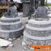 mộ đá tròn, mộ tròn, mộ tròn phong thủy, mộ tròn đẹp, mộ tròn đá, xây mộ tròn, mẫu mộ tròn đẹp, mẫu mộ tròn, lăng mộ tròn, mẫu mộ tròn bằng đá, lăng mộ tròn đẹp, kích thước mộ tròn, mẫu xây mộ tròn, thiết kế mộ tròn, các mẫu mộ tròn phong thủy