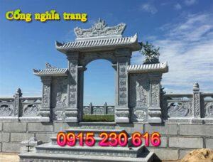 Cổng đá nghĩa trang ở Hà Nôi; cổng nghĩa trang; mẫu cổng đá nghĩa trang; cổng nghĩa trang bằng đá; cổng khu lăng mộ; cổng đá; cổng đá đẹp;