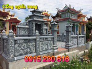 Cổng đá nghĩa trang ở Hải Dương; cổng nghĩa trang; mẫu cổng đá nghĩa trang; cổng nghĩa trang bằng đá; cổng khu lăng mộ; cổng đá; cổng đá đẹp;