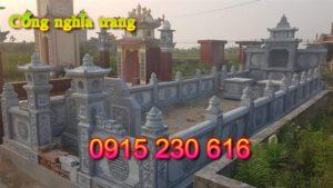 Cổng đá nghĩa trang ở Hải Phòng; cổng nghĩa trang; mẫu cổng đá nghĩa trang; cổng nghĩa trang bằng đá; cổng khu lăng mộ; cổng đá; cổng đá đẹp;