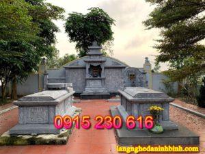 Mộ đá đôi ở nghệ an; mộ đá; mộ đá đôi; mộ đá hai mái; mộ đá bành; mộ bành; mộ đơn;