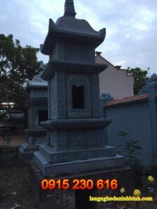 Mộ đá tháp ở hà tĩnh; Mộ đá; mộ đá đẹp; mộ đá đôi; mộ đôi; mộ đơn; mộ đa tam cấp; mộ bành;