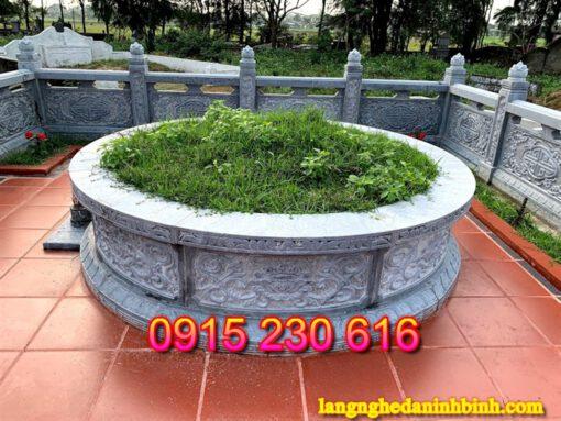 Mộ tròn; mộ đá tròn; mộ tròn đá; mọ tròn bằng đá; mọ tròn đẹp; mộ đá; mộ đá đẹp;
