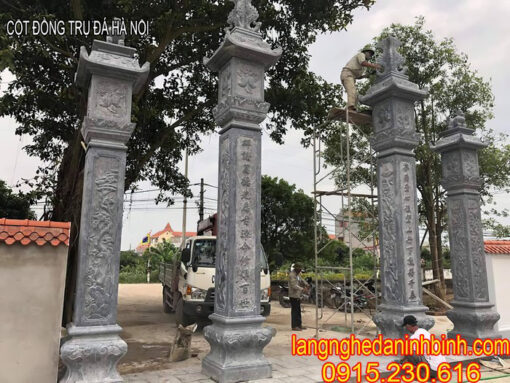 cột đồng trụ, cột đồng trụ đá, cột đồng trụ nhà thờ, cột đồng trụ nhà thờ họ, cột đồng trụ đẹp, mẫu cột đồng trụ, mẫu cột đồng trụ đẹp, mẫu cột đồng trụ nhà thờ họ