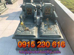 Mau-mo-doi-dep-tai-Bac-Giang-300x225.jpg