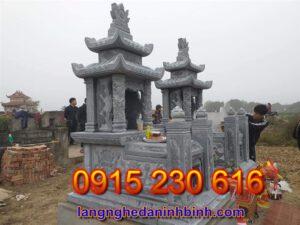 Mau-mo-doi-dep-tai-Bac-Ninh-300x225.jpg