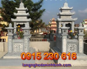 Mau-mo-doi-dep-tai-Ha-Noi-300x240.jpg