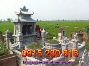 Mau-mo-doi-dep-tai-Hai-Phong-300x224.jpg
