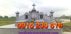 Mau-mo-doi-dep-tai-Nam-Dinh-300x146.jpg