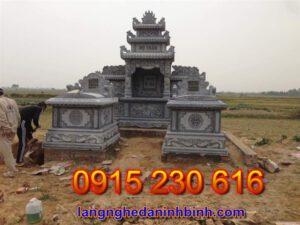 Mau-mo-doi-dep-tai-Thai-Binh-300x225.jpg