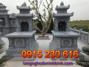 Mo-doi-dep-o-Tien-Giang-300x225.jpg