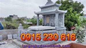 Mo-doi-dep-o-Tra-Vinh-300x169.jpg