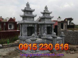 Mo-doi-dep-o-Vinh-Long-300x225.jpg